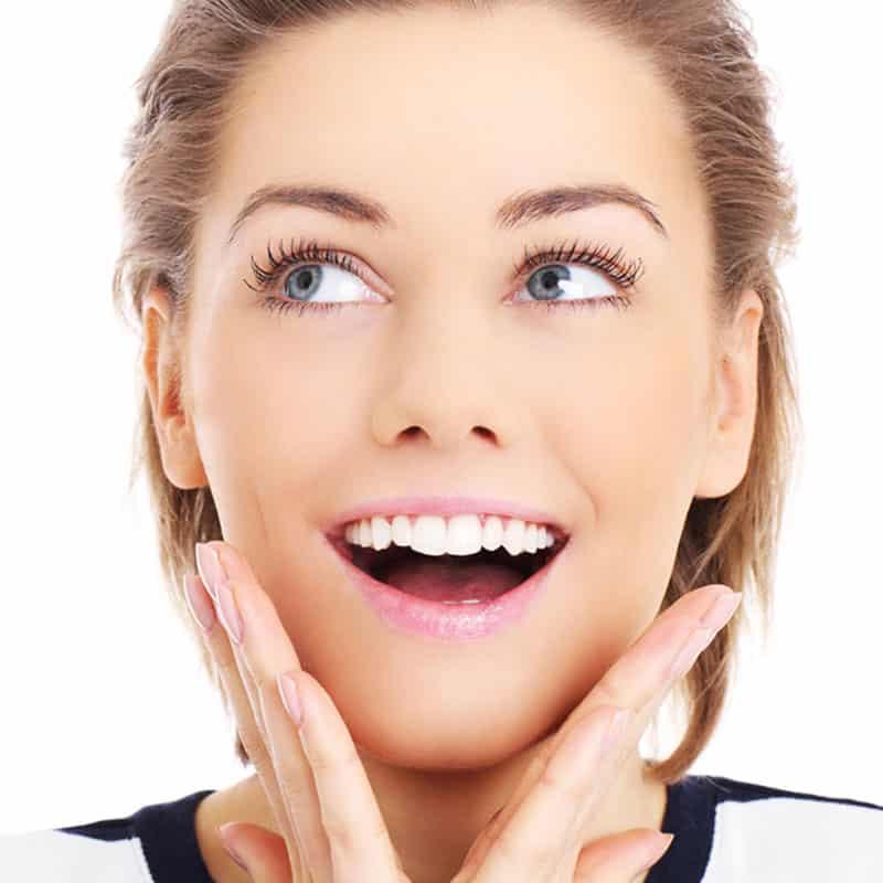 Parodontitis – mehr als nur eine Zahnfleischentzündung